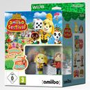 Animal-Crossing--Amiibo-Festival-WII-U