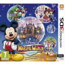Disney-Magical-World-3DS