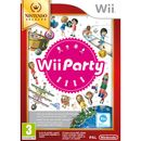 Wii-Party---Selects---WII