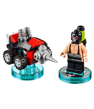 Lego-Dimensions-Fun-Pack--Dc-Bane