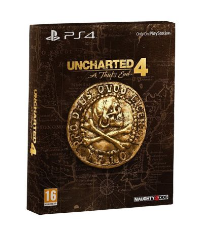 Uncharted-4--El-Desenlace-Del-Ladron-Edicion-Especial-PS4