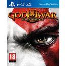God-Of-War-Iii-Remastered-PS4