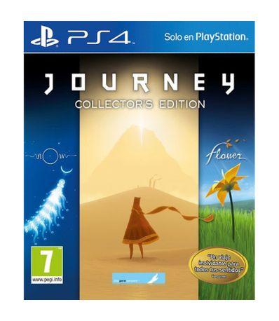 Journey-Edicion-Coleccionista-PS4