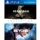 Heavy-Rain---Beyond-Dos-Almas-Collection-PS4