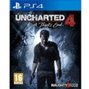 Uncharted-4--El-Desenlace-Del-Ladron-PS4