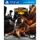 Infamous--Second-Son-PS4