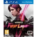 Infamous--First-Light-PS4