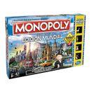 Monopoly-Edicion-Mundial