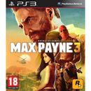 Max-Payne-3-PS3