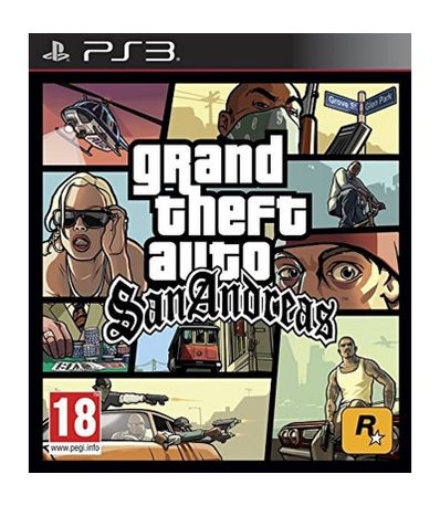 Grand-Theft-Auto--San-Andreas-PS3