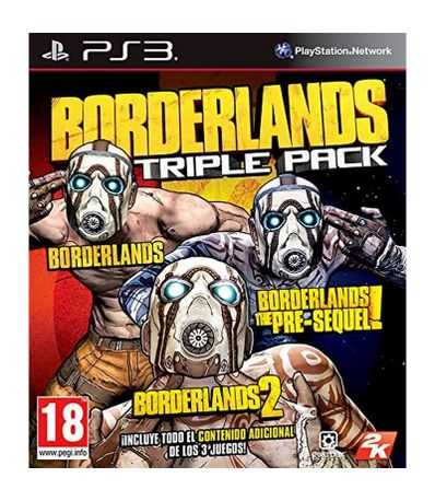 Borderlands-Triple-Pack-PS3