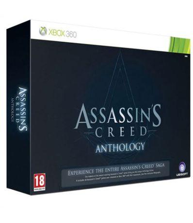 Assassins-Creed-3-Anthology-XBOX-360