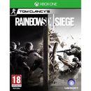 Rainbow-Six--Siege-XBOX-ONE