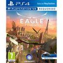 Eagle-Flight-PS4