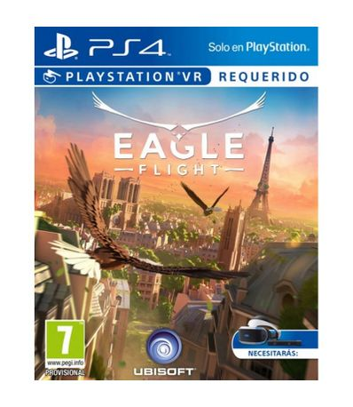 Eagle-Flight-PS4