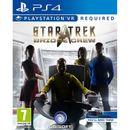 Star-Trek--Bridge-Crew-PS4