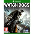Watch-Dogs-XBOX-ONE