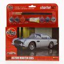 Maquete-de-Carro-Aston-Martin-DB5-Escala-1-32