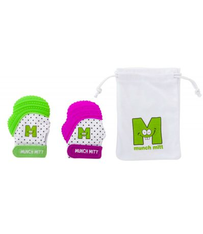 Manopla-c-mordedor-para-denticion