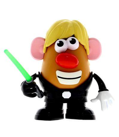 Star-Wars-Mr-Potato-Luke-Frywalker
