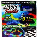 Circuito-Magic-Tracks