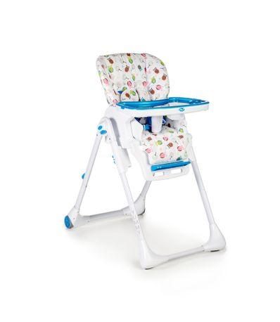 Cadeira-de-RefeicaoYummi-Coruja-Azul