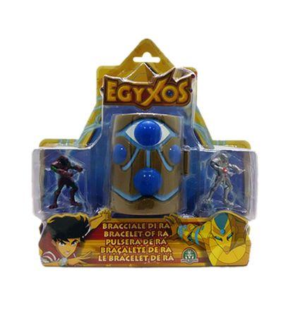 Egyxos-Thot-com-Camara-de-Transformacao