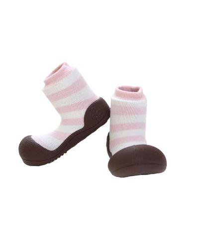 Zapato-gateo-Natural-Herb-Rosa-T225