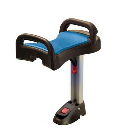 Asiento-para-Buggy-Board-Azul