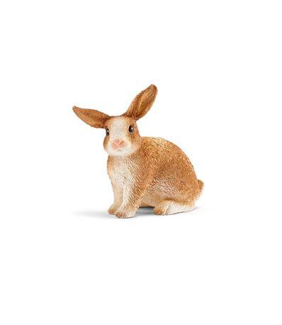 Figura-coelho