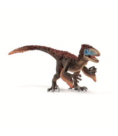Figura-Utahraptor