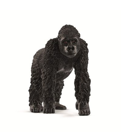 Figura-de-Gorila-Hembra
