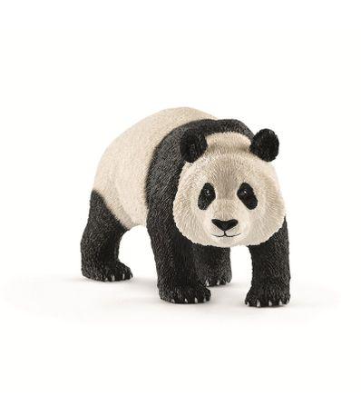 Figura-gigante-panda-Masculino
