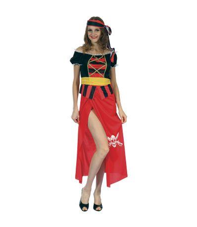 Disfraz-de-Pirata-Adulto