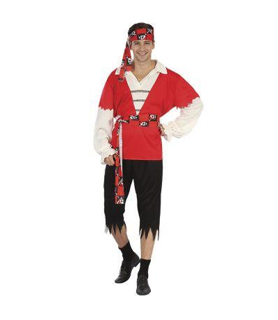 Disfarce-de-Pirata-Adulto-Tamanho-56