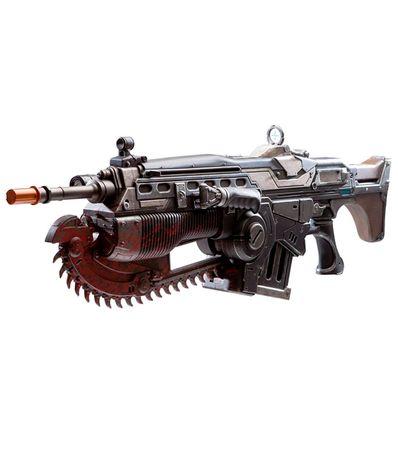 Gears-Of-War-4-Lancer-Replica-1-1