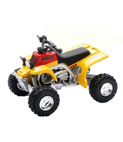 Yamaha-ATV-Quad-01-32-Amarelo