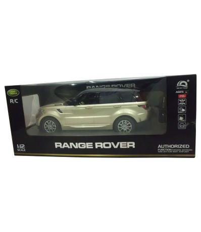 Grey-Range-Rover-RC-carro-escala-1-12