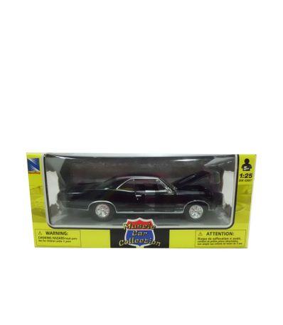 Carro-diminuto-American-Classic-Pontiac-Preto-01-24