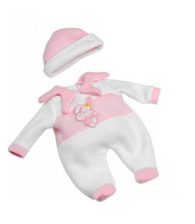 Roupa-do-bebe-pijama-rosa-e-branco