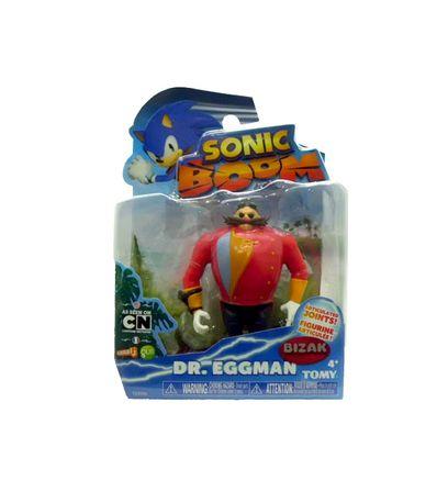Sonica-Figura-Articulada-Dr-Eggman
