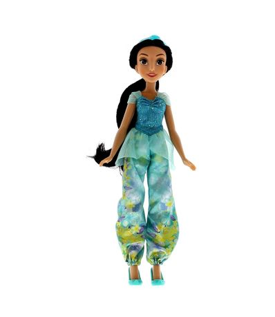 Princesas-Disney-Classic-Jasmine
