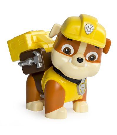 Patrulla-Canina-Mega-Figura-Rubble