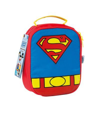 Bolsa-Isotermica-Superman