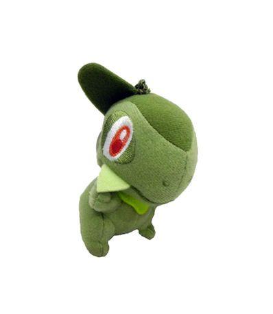 Pokemon-LLavero-Axew