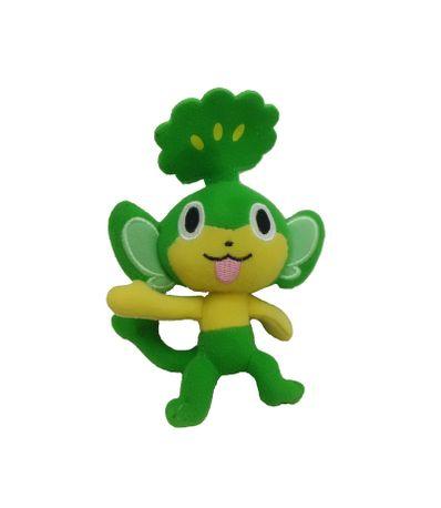 Key-Pokemon-Pansage