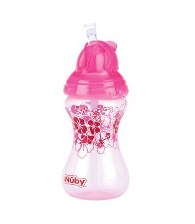 300-ml-copo-com-palha-Rosa