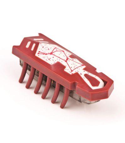 Formiga-Vermelha-Brilha-no-Escuro
