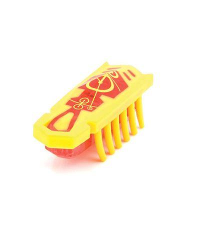 Formiga-amarela-para-Pilas