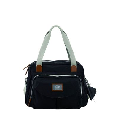 Bolsa-Geneve-Smart-Colors-Black